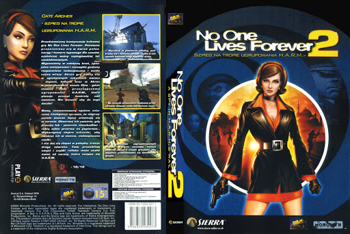 NOLF2 Dvd pack 004.jpg