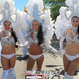 ArubaCarnavalGrandParadeGallery20121ManriqueCaprilesArubaTradingByErick