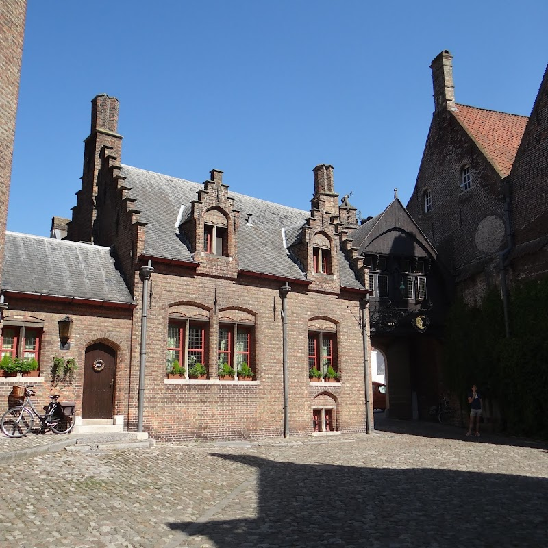 Day_2_Bruges_08.JPG