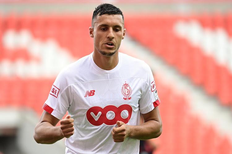 CAN 2022(Q) : Le Maroc très proche de la qualification, le Congo Brazzaville n'est pas aussi loin