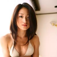 [DGC] No.645 - Shiori Yokoi 横井詩織 (94p) 5.jpg