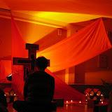Dni jedności 2007 - Ciepłowody - IMG_1326.jpg