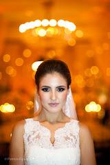 Foto 0493. Marcadores: 30/09/2011, Casamento Natalia e Fabio, Fotos de Maquiagem, Maquiagem, Maquiagem de Noiva, Marcelo Hicho, Rio de Janeiro