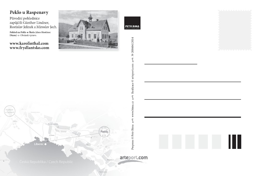 pohlednice_001_2007_150ks-14 kopírovat