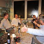 Jule Frokost 2011 45 til start 073.JPG