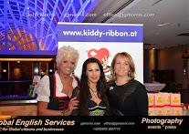 KiddyRib13Mar15_233 (1024x683).jpg