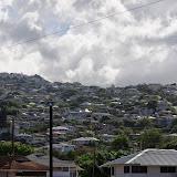 06-19-13 Hanauma Bay, Waikiki - IMGP7437.JPG
