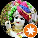 shyam soni