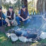 Yarra Valley Campfire.jpg