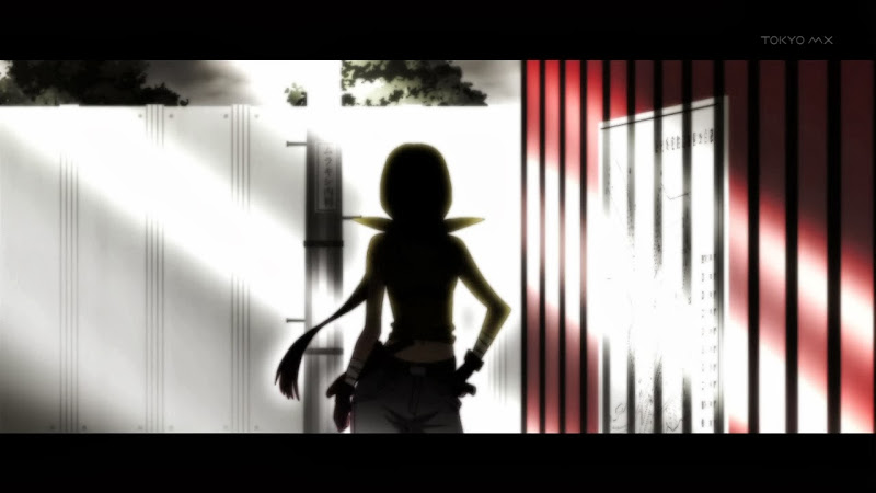 Monogatari Series: Second Season - 07 - scene05426.jpeg