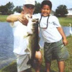 bass-fishing038.jpg