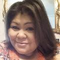 Esperanza Munoz - photo