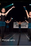 Han Balk Agios Dance In 2013-20131109-085.jpg