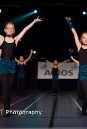 Han Balk Agios Dance In 2013-20131109-085.jpg