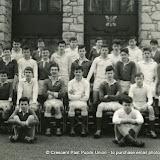 Crescent and Gonzaga 1965.jpg