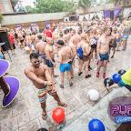 Purple-Rise-183.jpg