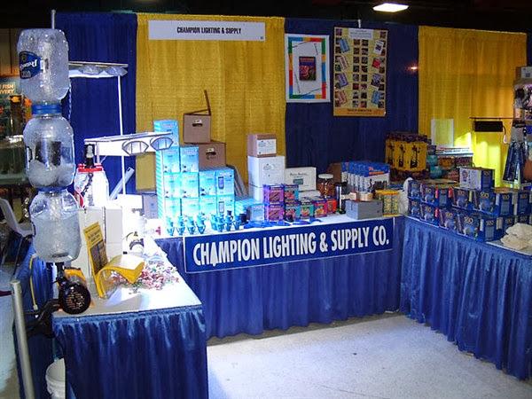2005 - MACNA XVII - Washington D.C. - champion_lighting.jpg
