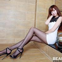 [Beautyleg]2015-12-07 No.1222 Tammy 0057.jpg