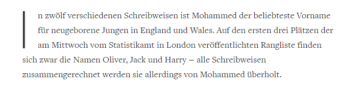 [Mohammeds+in+England%5B3%5D]