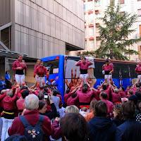 Presentació Autocars Castellers de Lleida  15-11-14 - IMG_6812.JPG