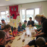 Ouder Kind Weekend - 2015 - IMG_2421.JPG