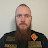 Kevin Rock avatar image