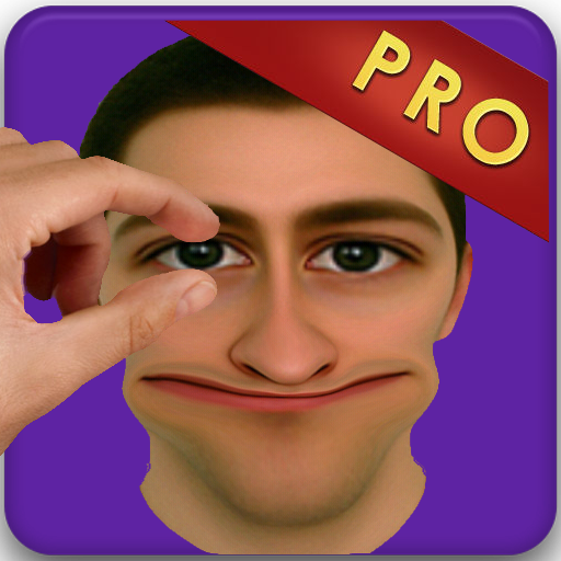 Face Animator - Photo Deformer Pro APK Cracked Download