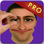 Face Animator - Photo Deformer Pro 2.0.54 (Paid)