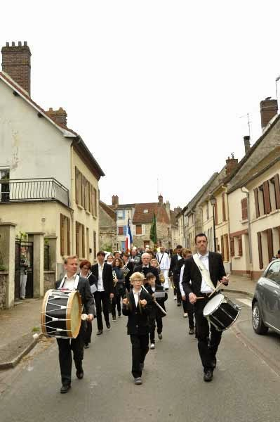 ceremonie-du-8-mai-2015-14