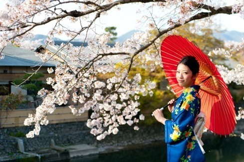 japao_shutterstock_75505243-e1341348[1]