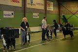 – Ganni og Henning Nyborg lørdag