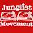 antstorm avatar image