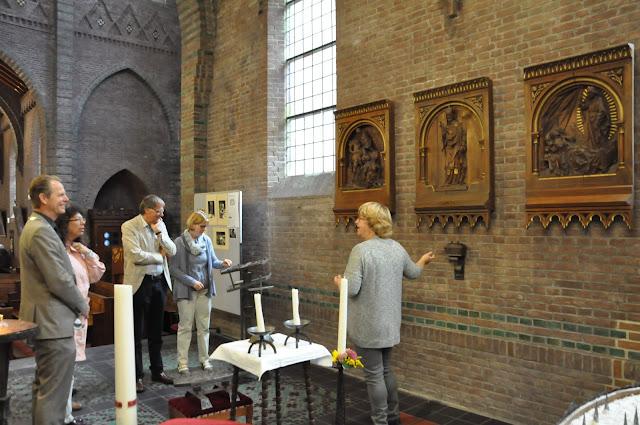 Open monumentendag Hillegom - DSC_0445.JPG