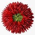 Anti-cancer Cayenne Pepper