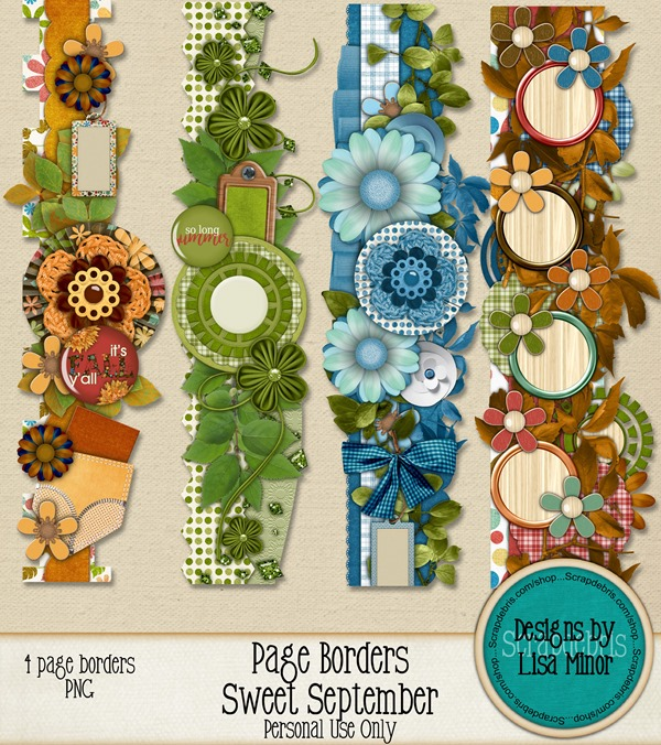 prvw_lisaminor_sweetseptember_borders