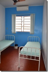 hospital_amparo_restaurado_(60)