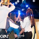 2016-03-12-Entrega-premis-carnaval-pioc-moscou-36.jpg