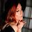 Karolina Wodniok's profile photo