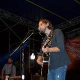 Conroe Cajun Catfish Festival - 101_0520.JPG