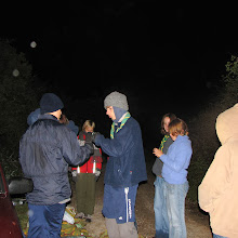 Prehod PP, Ilirska Bistrica 2005 - picture%2B057.jpg