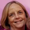 Karen Costello