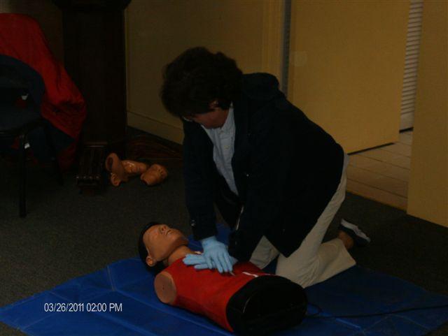 2011 CPR - CPR%2B20.jpg