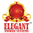 Elegant Power Systems
