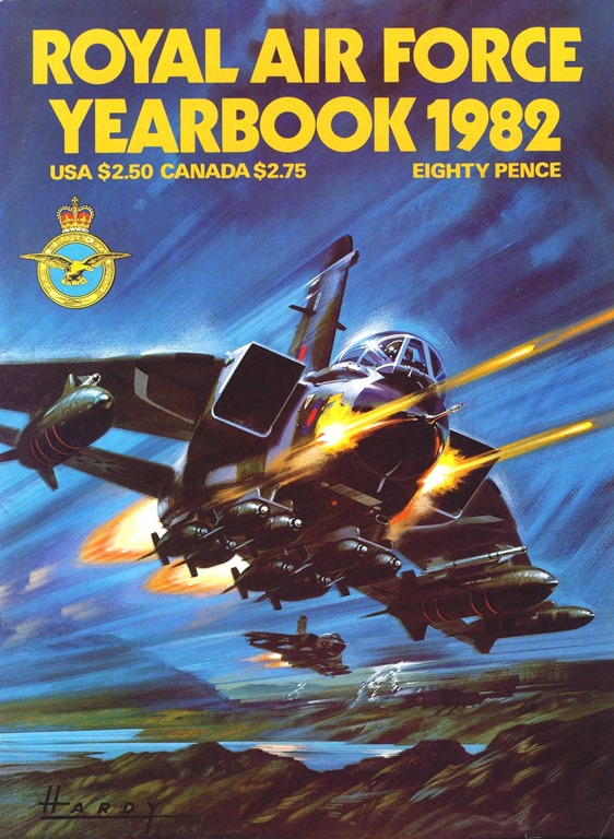 [Royal-Air-Force-Yearbook-1982_012]