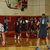 Basketball League - 2014 - IMG_0763.JPG