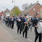 2011_11_27 MVU intocht Sint (11).JPG