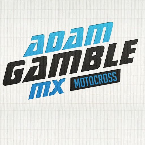 Adam Gamble