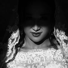 Wedding photographer Mukhtar Shakhmet (mukhtarshakhmet). Photo of 13.11.2018