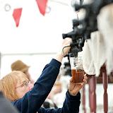 KESR 2012 Beer Fest  009.jpg