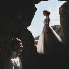 Wedding photographer Igor Sazonov (IgorSazonov). Photo of 12.07.2016